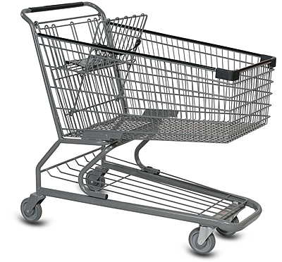 when somebody steals your shopping cart ron tanner s site for